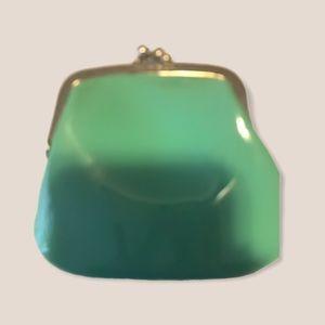 *sale* Tiffany&co coin purse